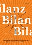 cover-bilanz-1